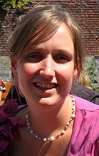 Susan Verhulst